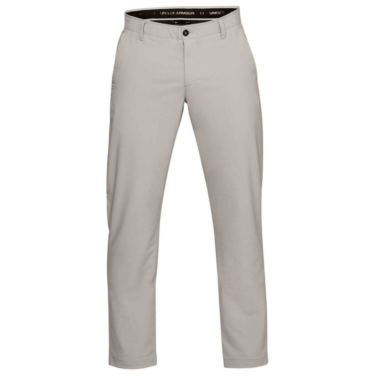 Under-Armour-Mens-2019-EU-Performance-Slim-Taper-Soft-Stretch-Golf-Trousers thumbnail 12