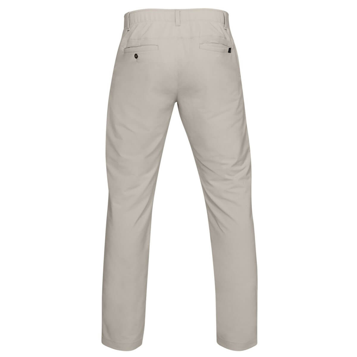 Under-Armour-Mens-2019-EU-Performance-Slim-Taper-Soft-Stretch-Golf-Trousers thumbnail 13