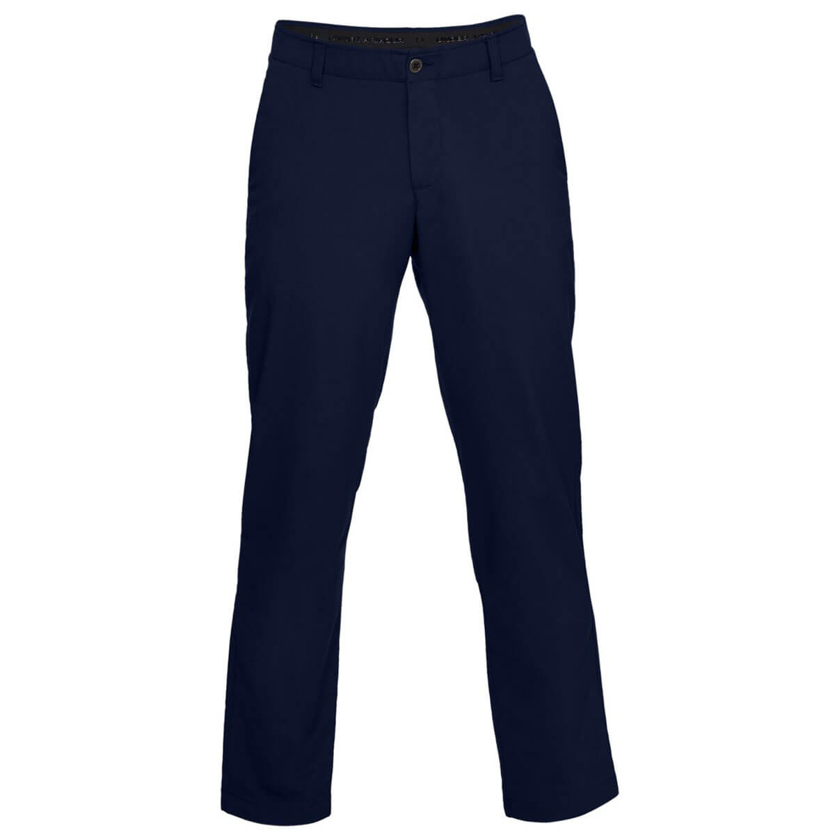 Under-Armour-Mens-2019-EU-Performance-Slim-Taper-Soft-Stretch-Golf-Trousers thumbnail 4