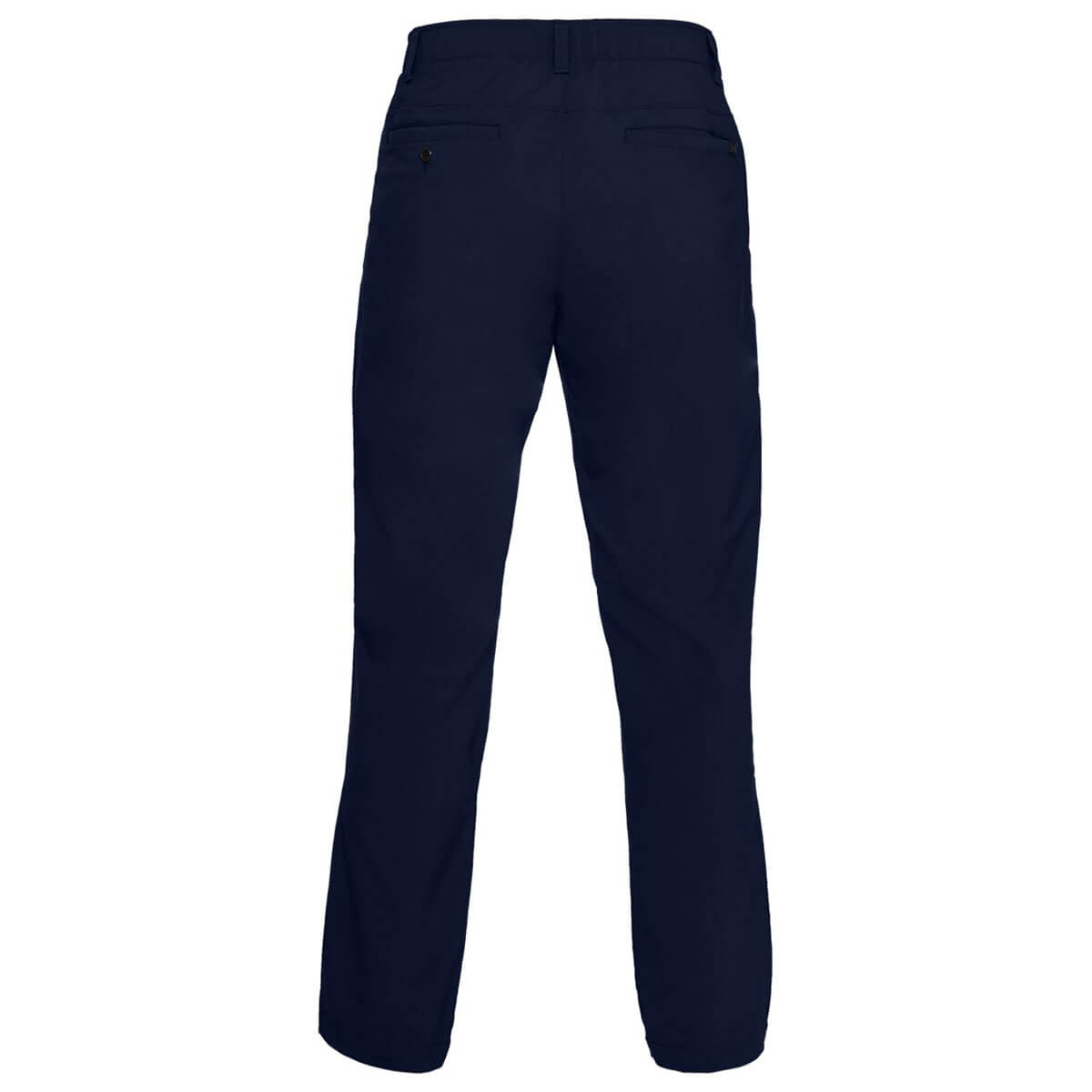 Under-Armour-Mens-2019-EU-Performance-Slim-Taper-Soft-Stretch-Golf-Trousers thumbnail 5