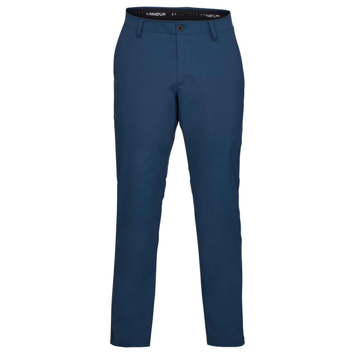 Under-Armour-Mens-2019-EU-Performance-Slim-Taper-Soft-Stretch-Golf-Trousers thumbnail 16