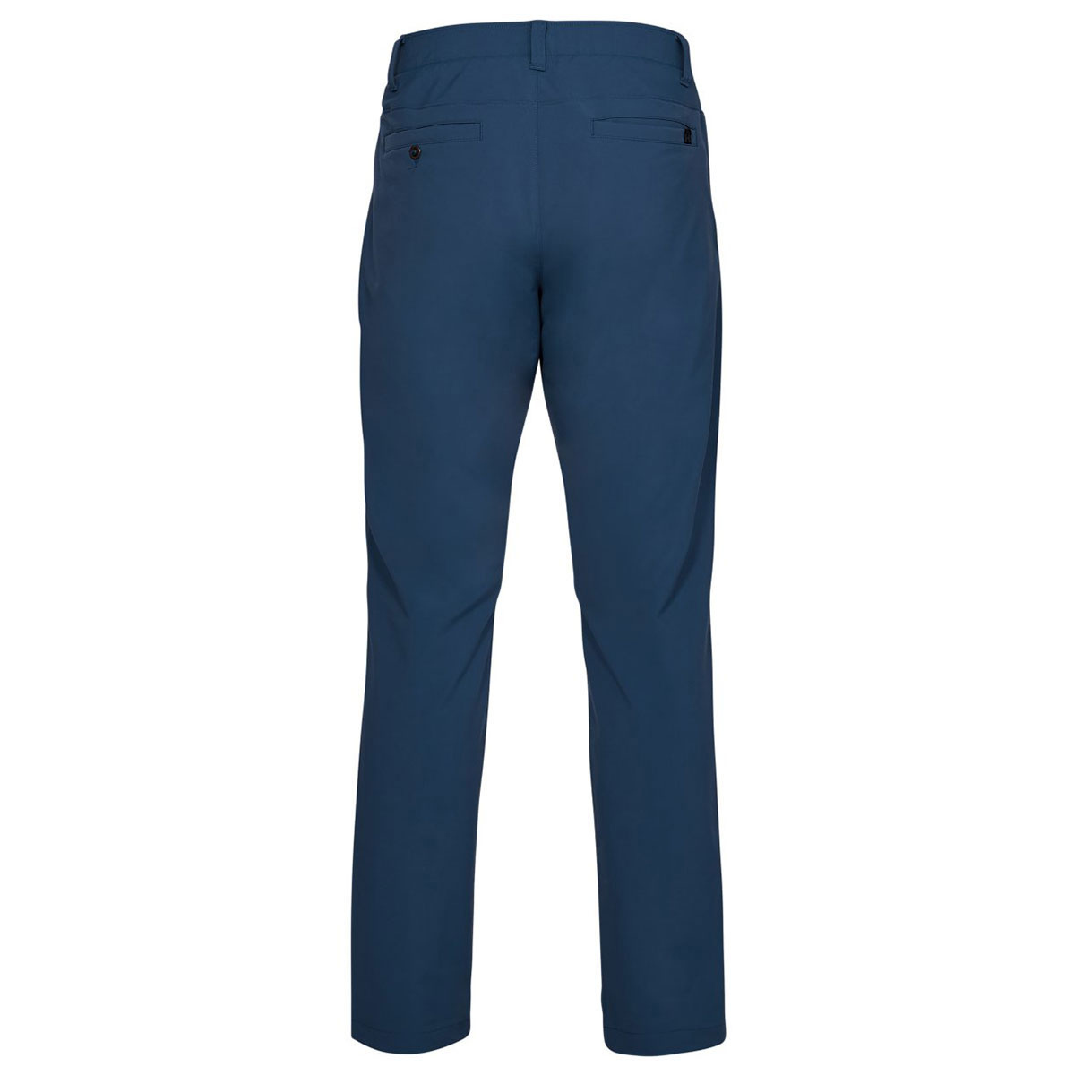 Under-Armour-Mens-2019-EU-Performance-Slim-Taper-Soft-Stretch-Golf-Trousers thumbnail 17