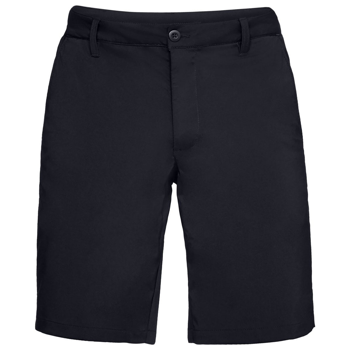Under-Armour-Mens-EU-Tech-Stretch-Soft-Fitted-Golf-Shorts thumbnail 4