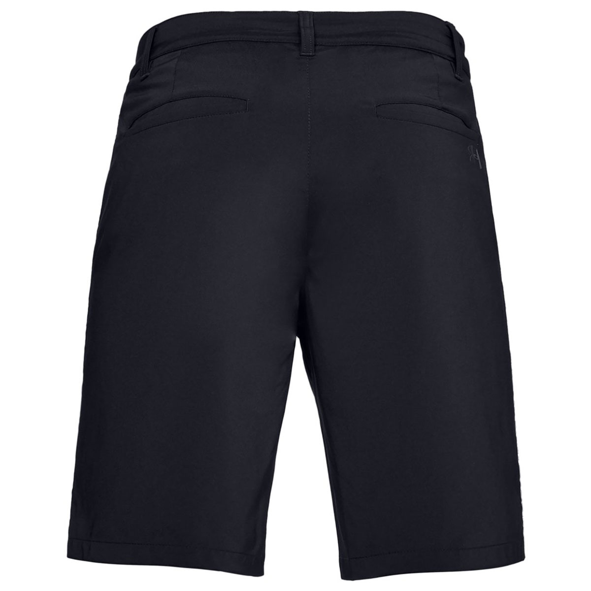 Under-Armour-Mens-2019-EU-Tech-Stretch-Soft-Tapered-Fitted-Golf-Shorts Indexbild 5
