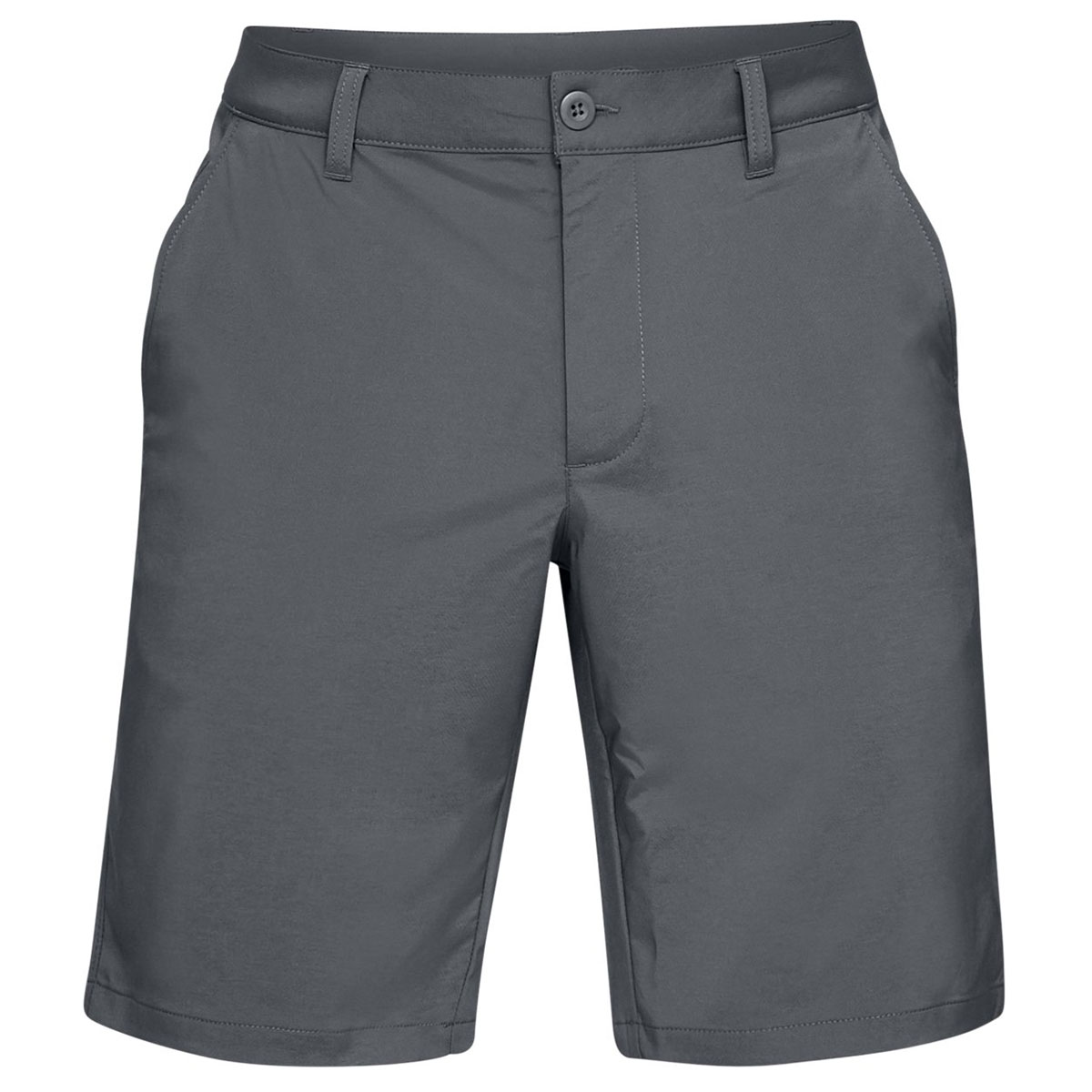 Under-Armour-Mens-2019-EU-Tech-Stretch-Soft-Tapered-Fitted-Golf-Shorts Indexbild 12