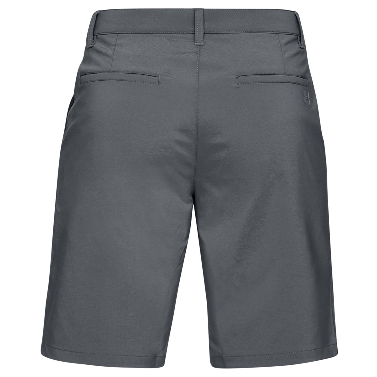 Under-Armour-Mens-2019-EU-Tech-Stretch-Soft-Tapered-Fitted-Golf-Shorts Indexbild 13