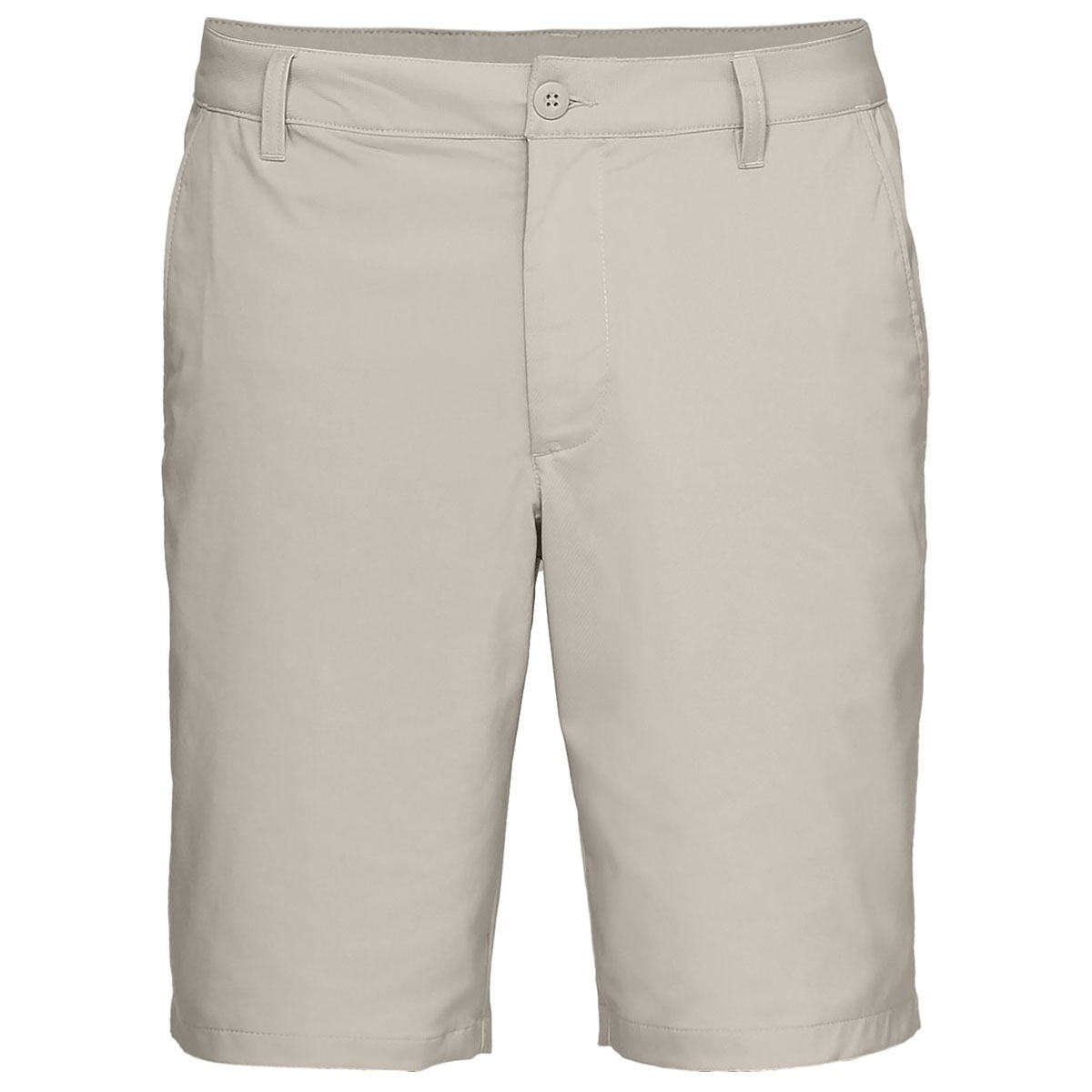 Under-Armour-Mens-EU-Tech-Stretch-Soft-Fitted-Golf-Shorts thumbnail 8