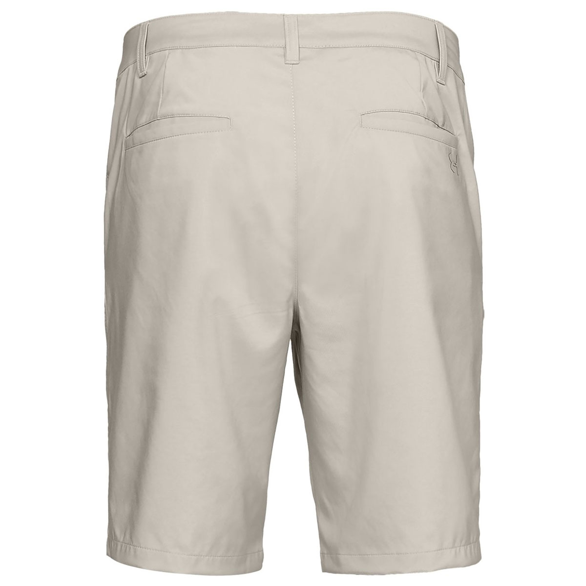 Under-Armour-Mens-2019-EU-Tech-Stretch-Soft-Tapered-Fitted-Golf-Shorts Indexbild 9
