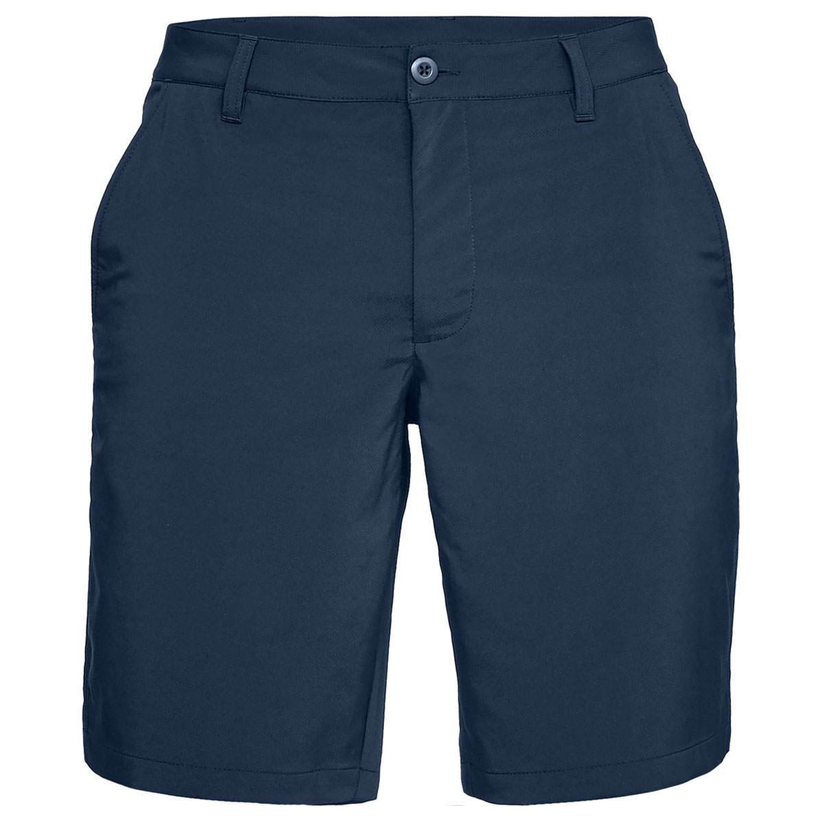 Under-Armour-Mens-EU-Tech-Stretch-Soft-Fitted-Golf-Shorts Indexbild 12