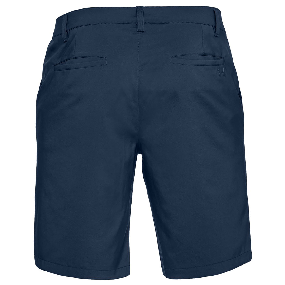 Under-Armour-Mens-EU-Tech-Stretch-Soft-Fitted-Golf-Shorts Indexbild 13