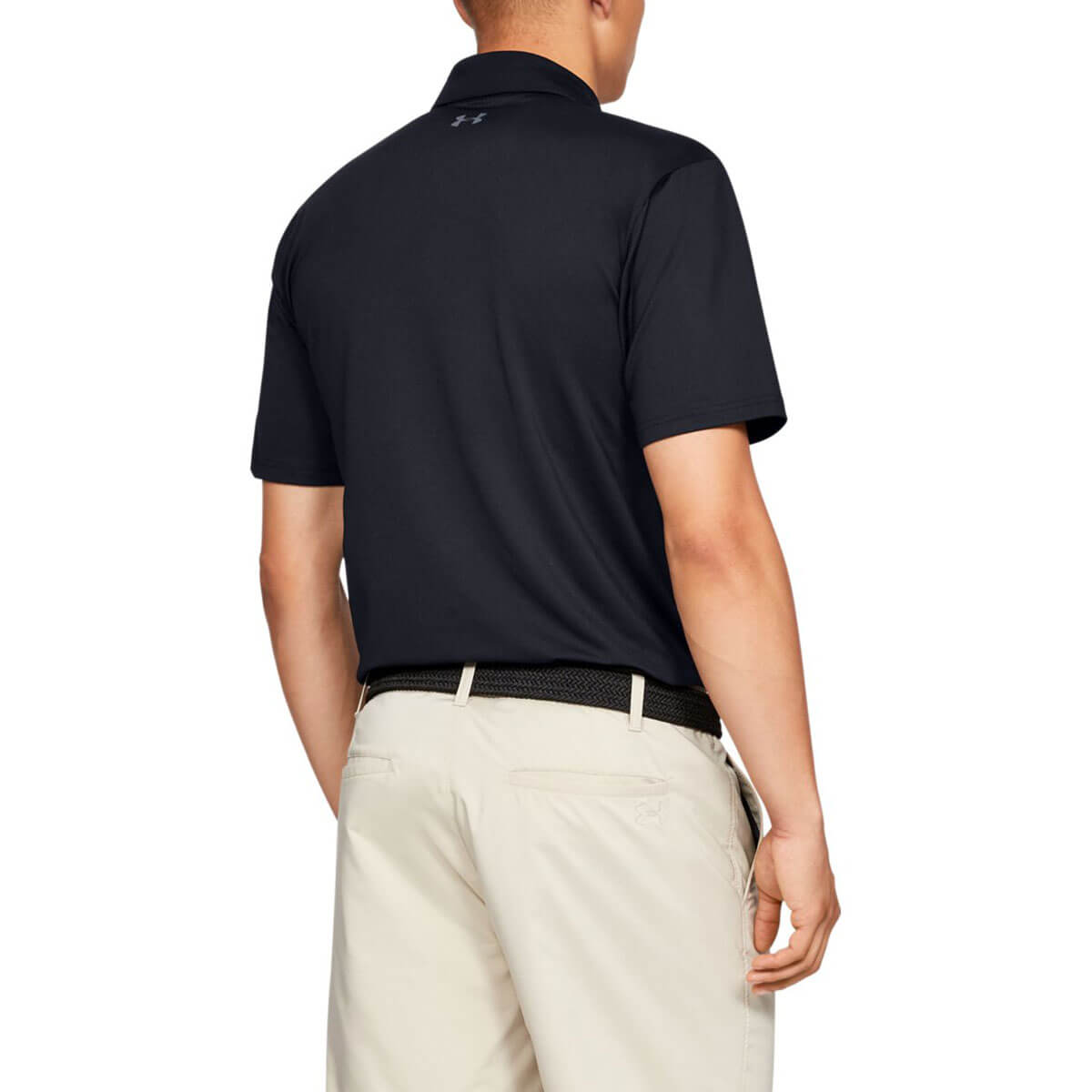 Under-Armour-Mens-2019-Performance-2-0-Stretch-Durable-Smooth-Golf-Polo-Shirt thumbnail 11