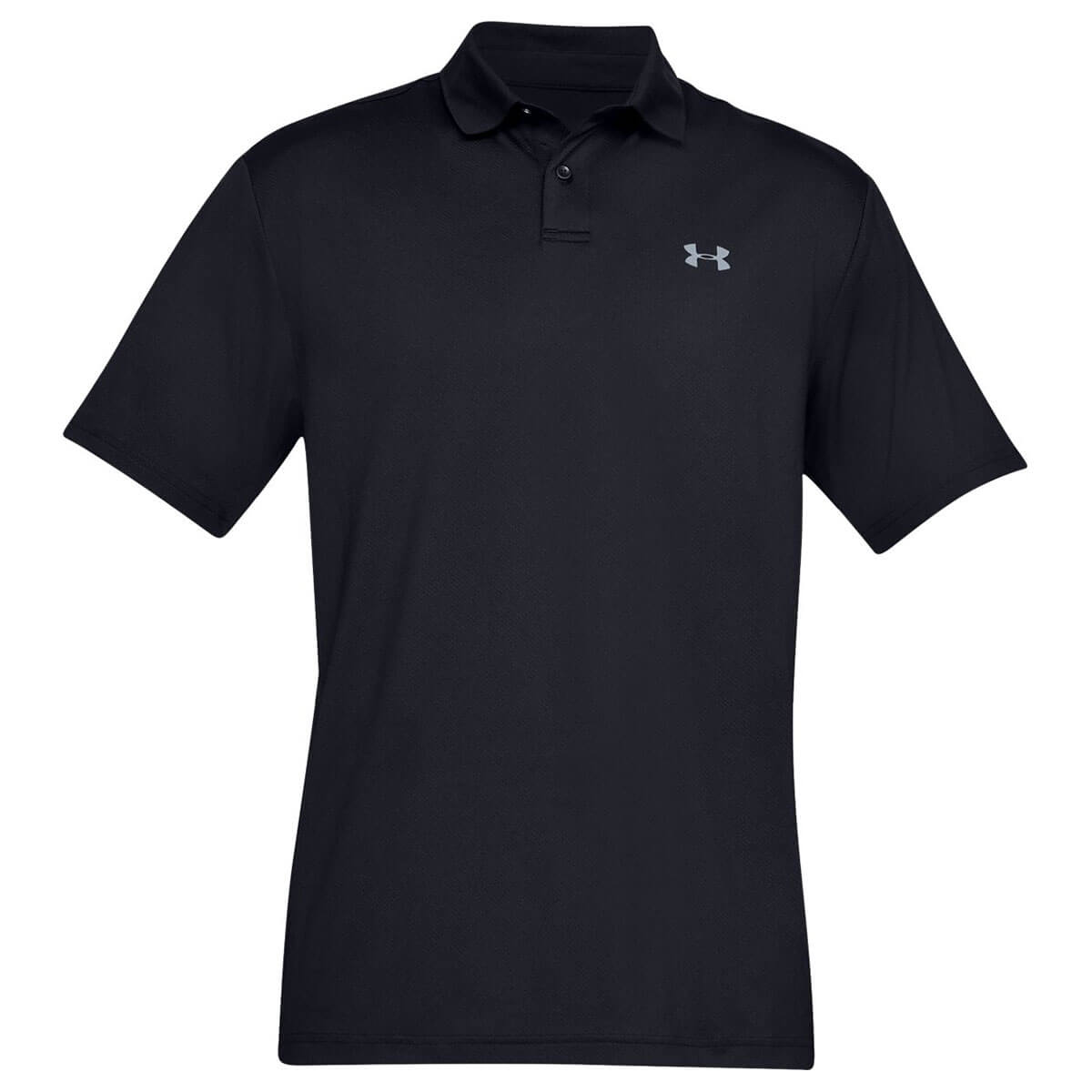 Under-Armour-Mens-2019-Performance-2-0-Stretch-Durable-Smooth-Golf-Polo-Shirt thumbnail 12