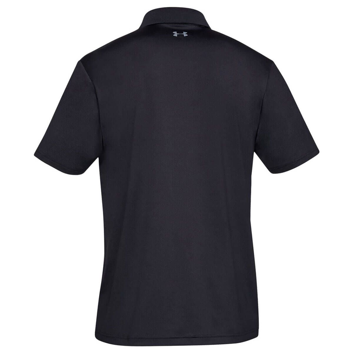 Under-Armour-Mens-2019-Performance-2-0-Stretch-Durable-Smooth-Golf-Polo-Shirt thumbnail 13