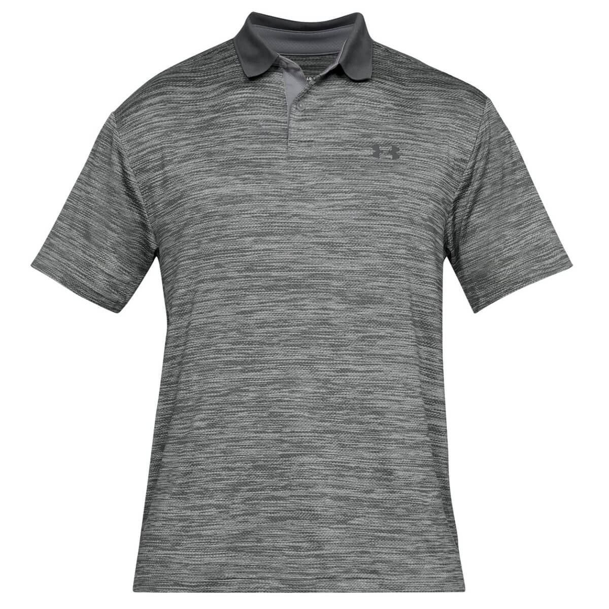 Under-Armour-Mens-2019-Performance-2-0-Stretch-Durable-Smooth-Golf-Polo-Shirt thumbnail 42