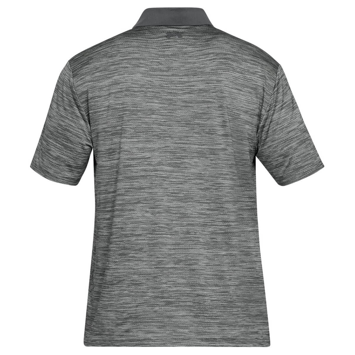 Under-Armour-Mens-2019-Performance-2-0-Stretch-Durable-Smooth-Golf-Polo-Shirt thumbnail 43