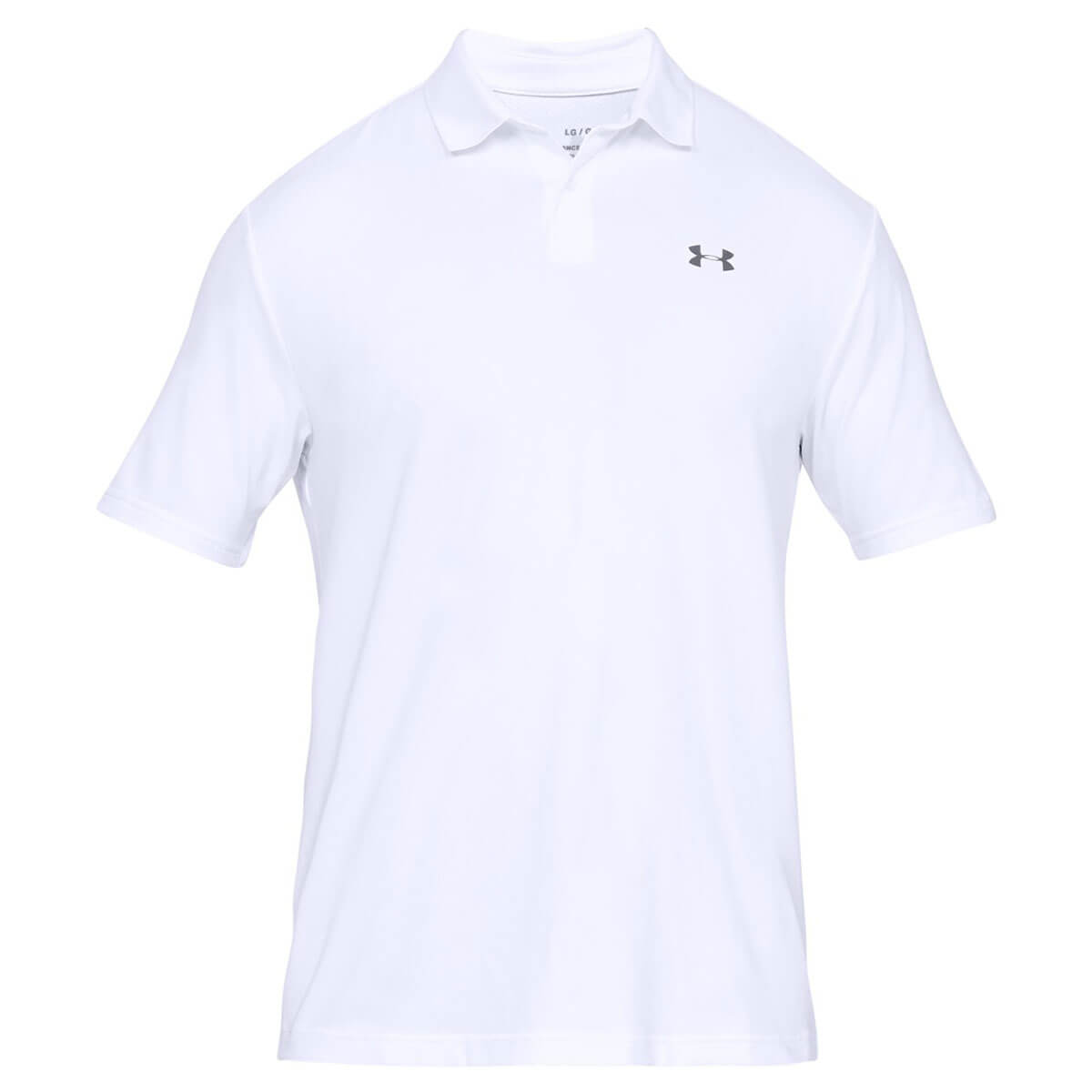 Under-Armour-Mens-2019-Performance-2-0-Stretch-Durable-Smooth-Golf-Polo-Shirt thumbnail 48