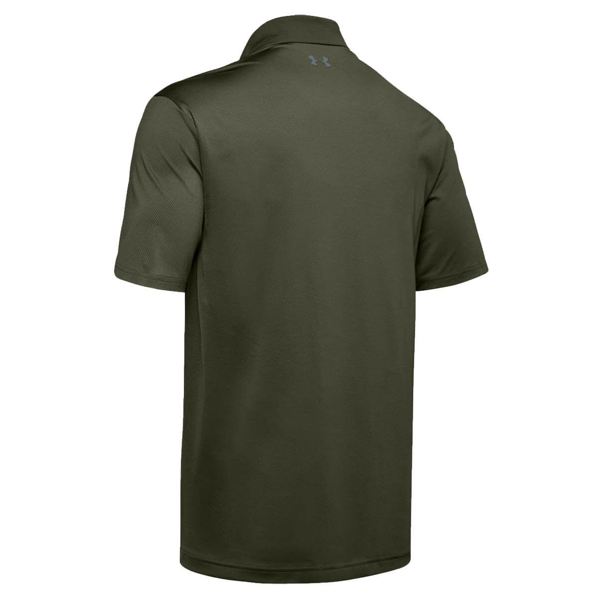 Under-Armour-Mens-2019-Performance-2-0-Stretch-Durable-Smooth-Golf-Polo-Shirt thumbnail 25