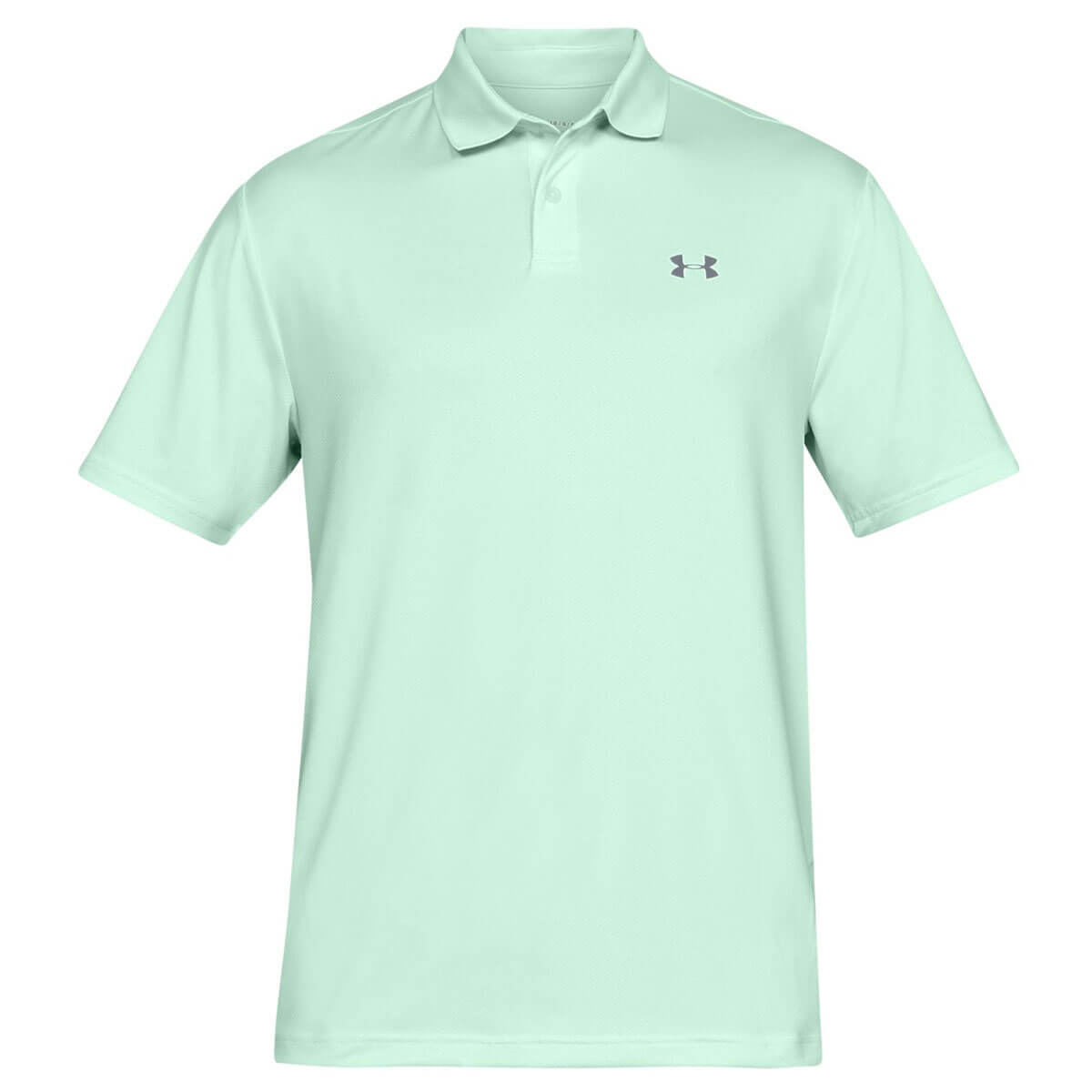 Under-Armour-Mens-2019-Performance-2-0-Stretch-Durable-Smooth-Golf-Polo-Shirt thumbnail 8