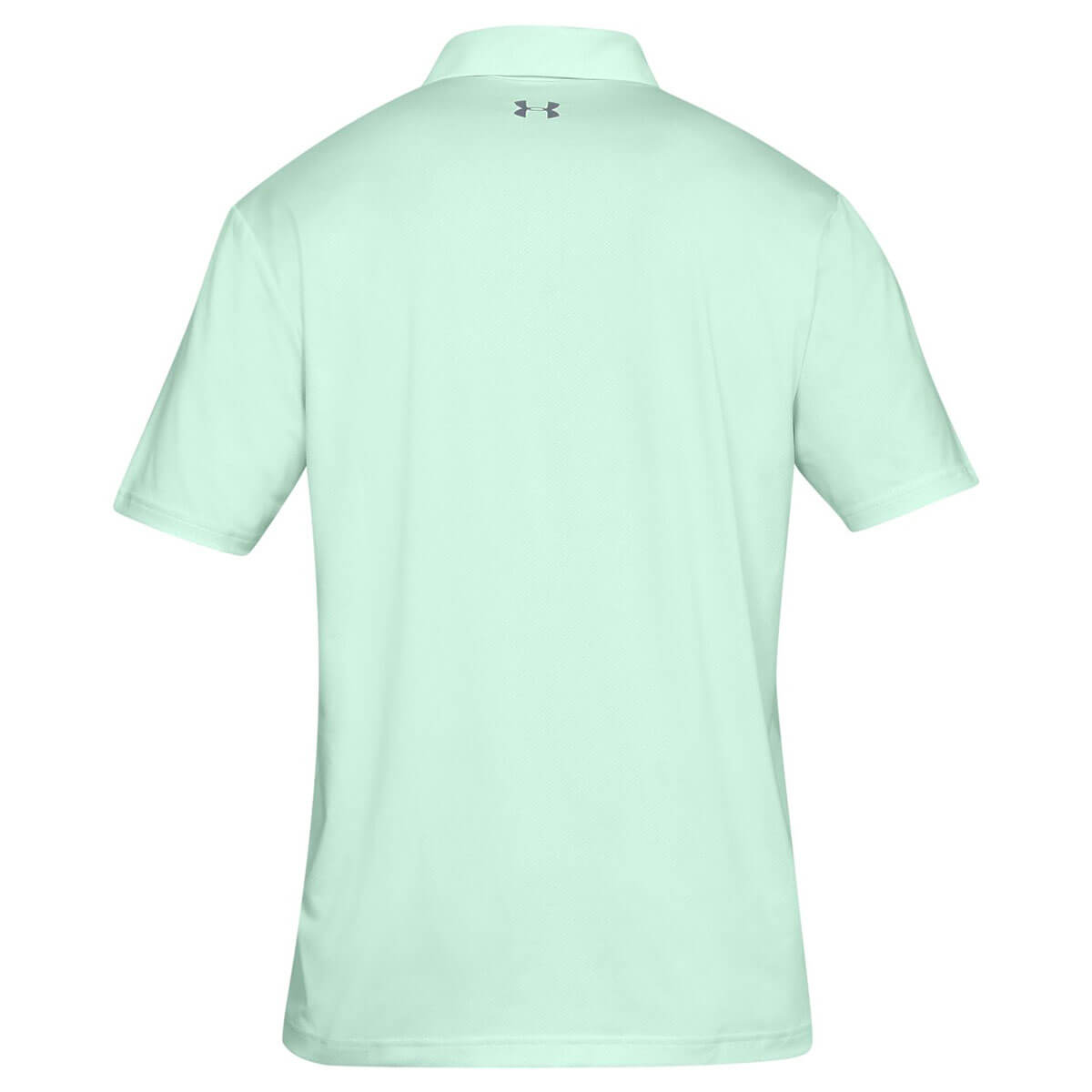 Under-Armour-Mens-2019-Performance-2-0-Stretch-Durable-Smooth-Golf-Polo-Shirt thumbnail 9