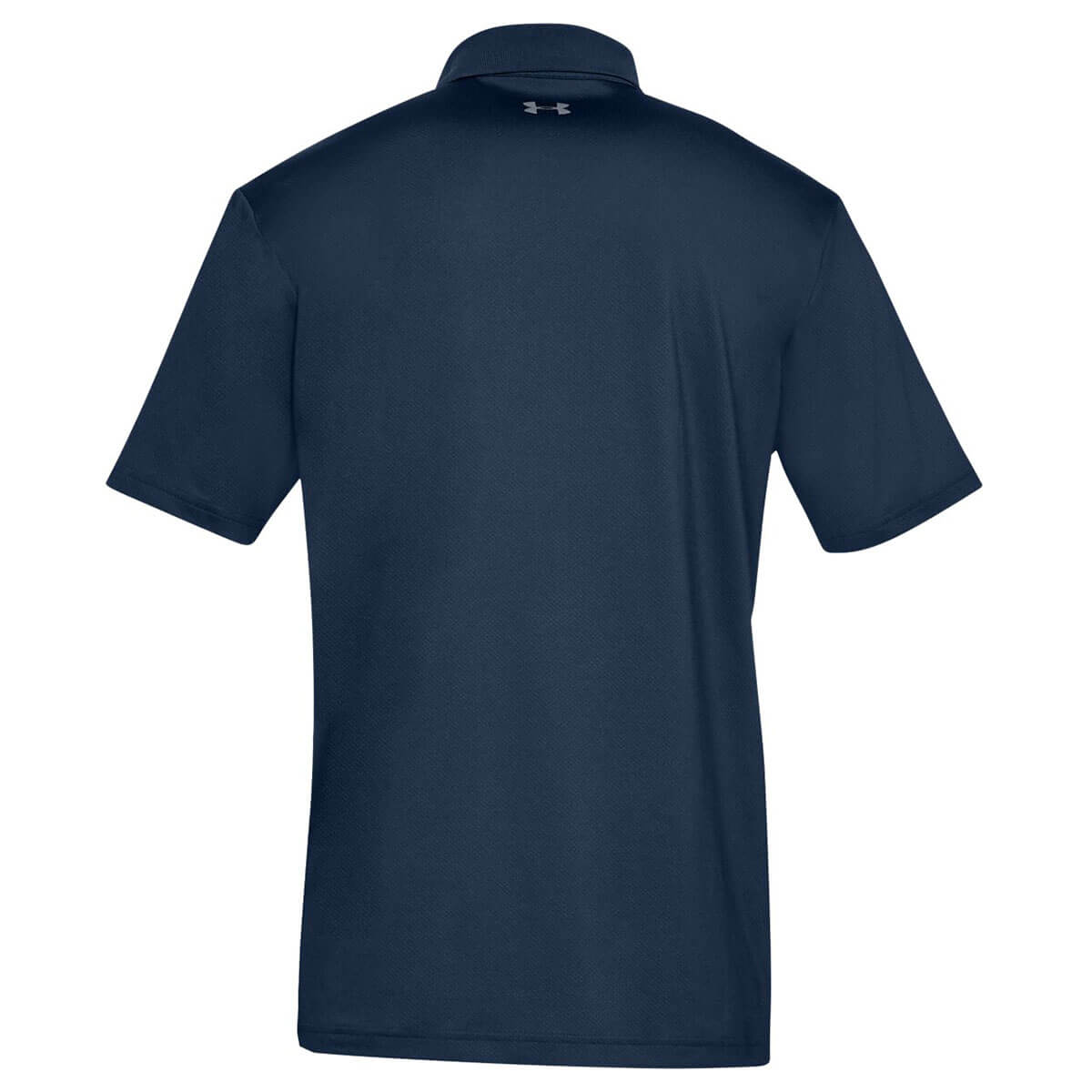 Under-Armour-Mens-2019-Performance-2-0-Stretch-Durable-Smooth-Golf-Polo-Shirt thumbnail 5