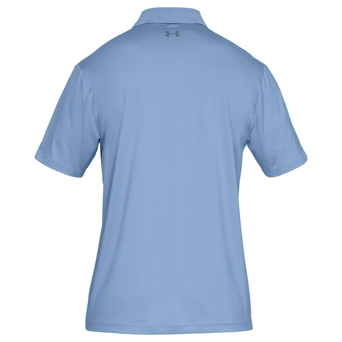 Under-Armour-Mens-2019-Performance-2-0-Stretch-Durable-Smooth-Golf-Polo-Shirt thumbnail 21