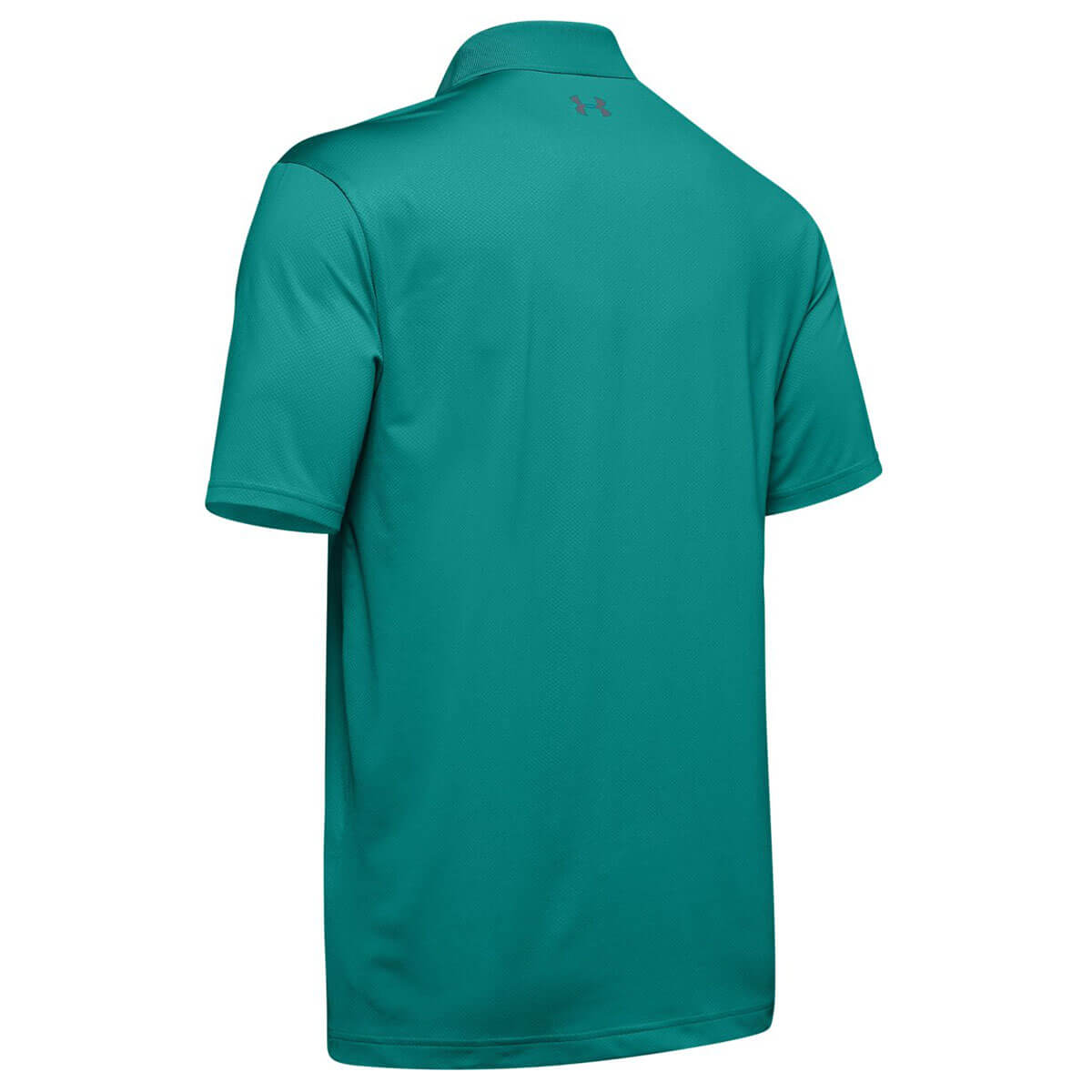 Under-Armour-Mens-2019-Performance-2-0-Stretch-Durable-Smooth-Golf-Polo-Shirt thumbnail 47