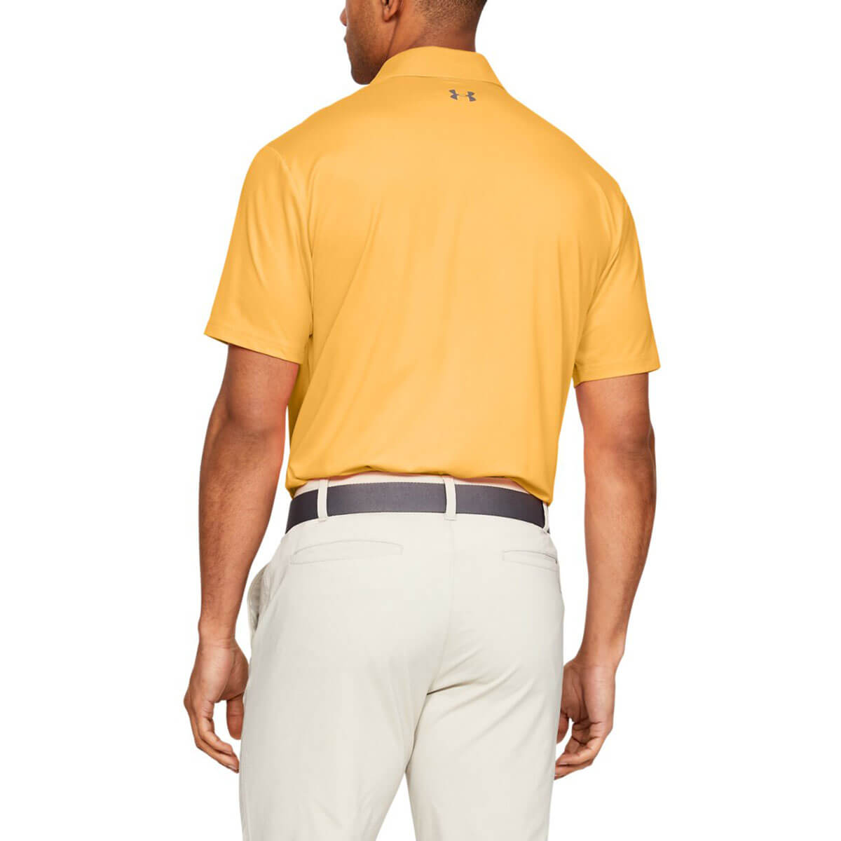 Under-Armour-Mens-2019-Performance-2-0-Stretch-Durable-Smooth-Golf-Polo-Shirt thumbnail 27