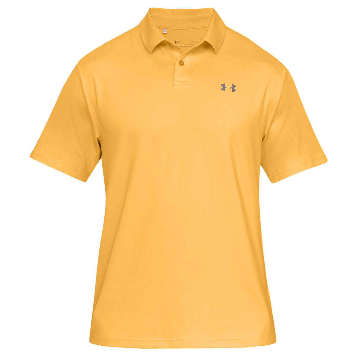 Under-Armour-Mens-2019-Performance-2-0-Stretch-Durable-Smooth-Golf-Polo-Shirt thumbnail 28