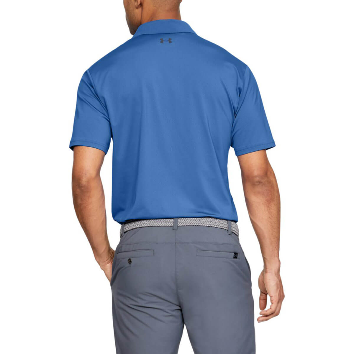 Under-Armour-Mens-2019-Performance-2-0-Stretch-Durable-Smooth-Golf-Polo-Shirt thumbnail 49