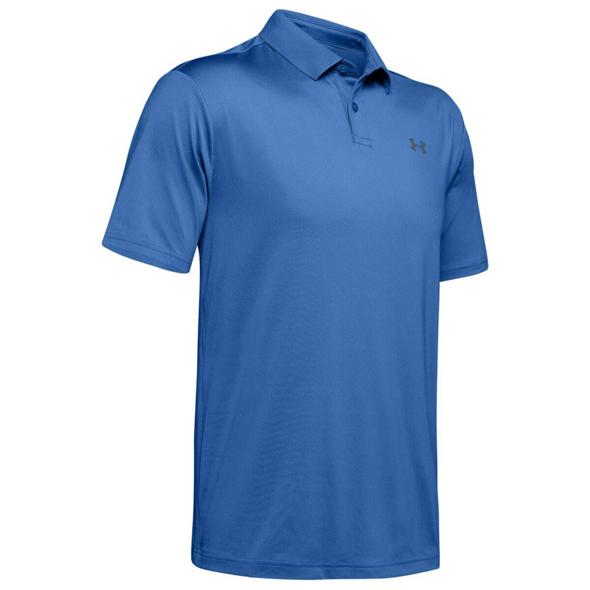 Under-Armour-Mens-2019-Performance-2-0-Stretch-Durable-Smooth-Golf-Polo-Shirt thumbnail 44