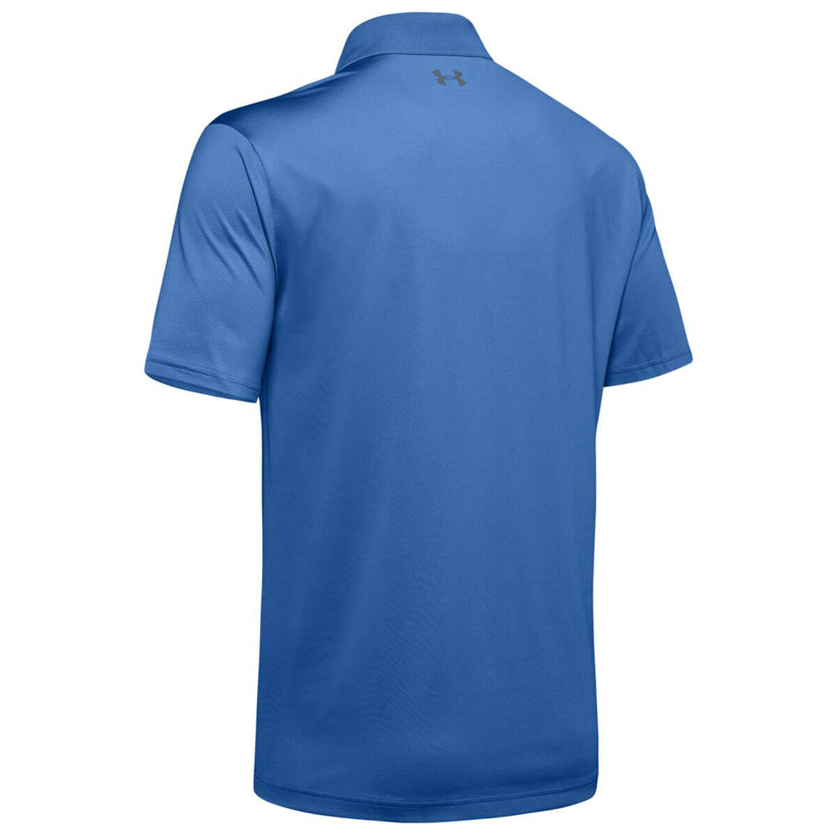 Under-Armour-Mens-2019-Performance-2-0-Stretch-Durable-Smooth-Golf-Polo-Shirt thumbnail 45