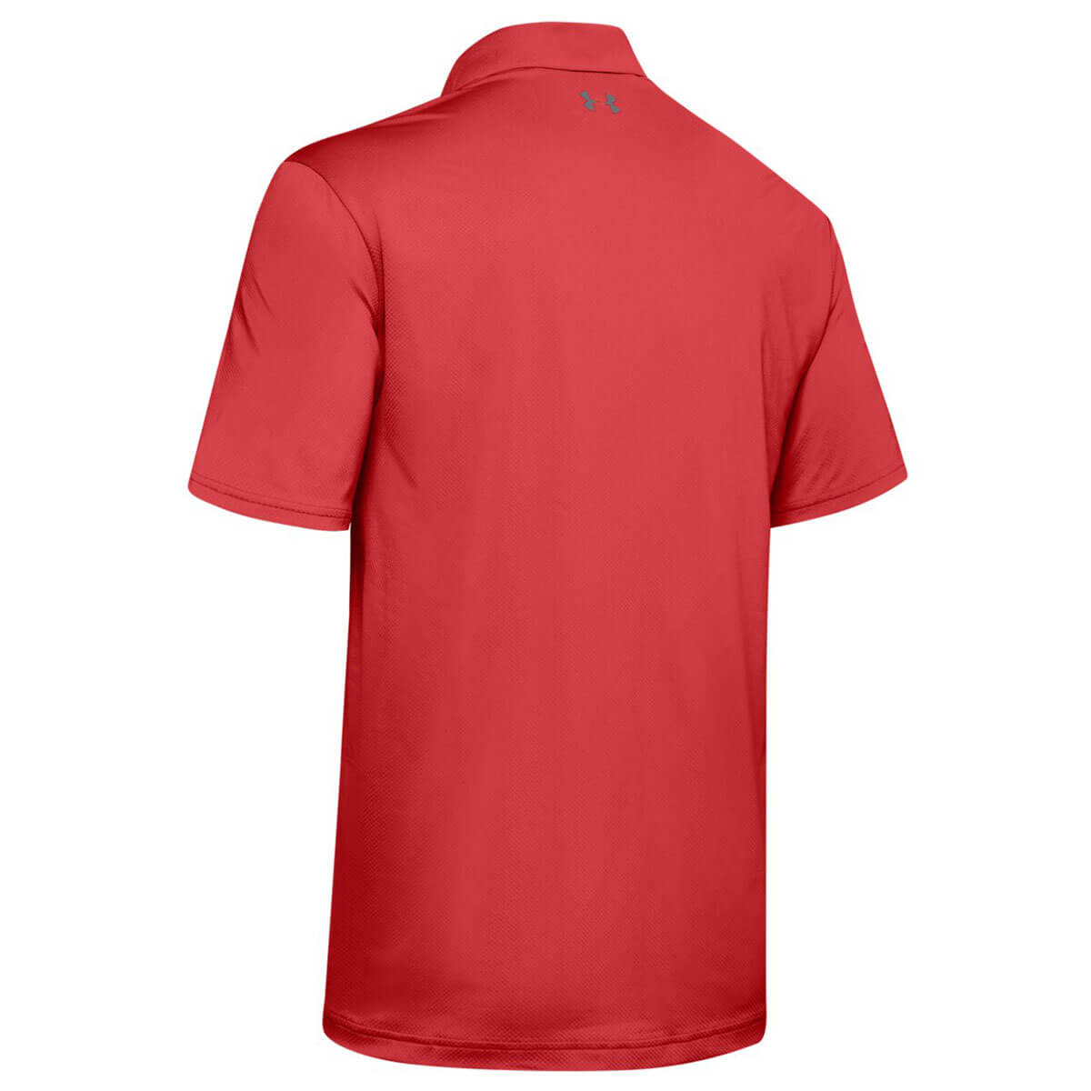 Under-Armour-Mens-2019-Performance-2-0-Stretch-Durable-Smooth-Golf-Polo-Shirt thumbnail 39
