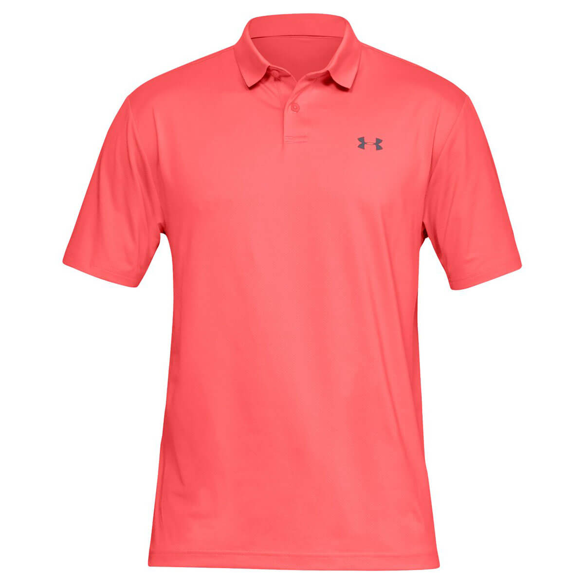 Under-Armour-Mens-2019-Performance-2-0-Stretch-Durable-Smooth-Golf-Polo-Shirt thumbnail 16