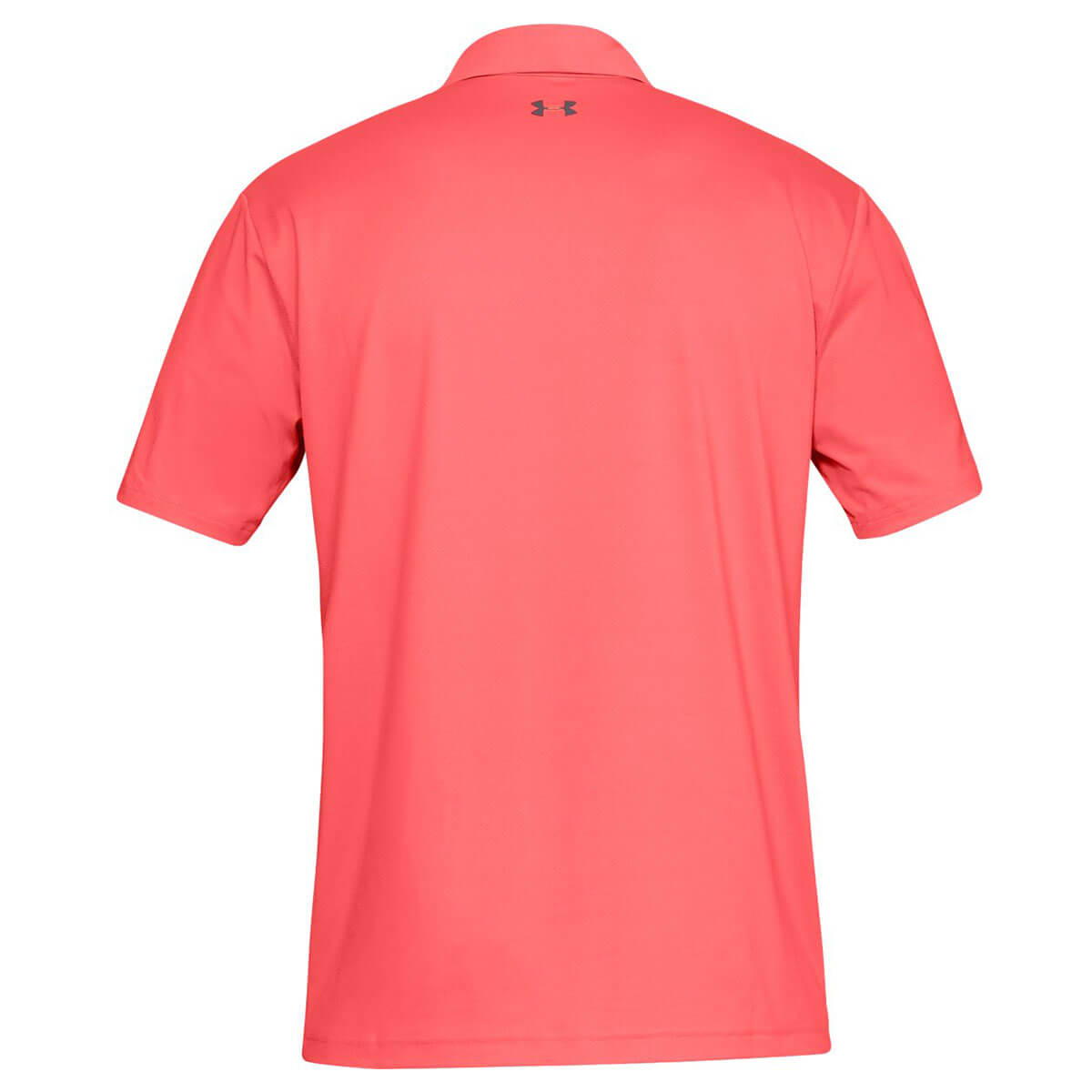 Under-Armour-Mens-2019-Performance-2-0-Stretch-Durable-Smooth-Golf-Polo-Shirt thumbnail 17