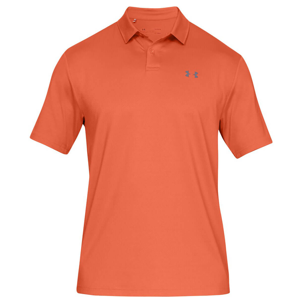 Under-Armour-Mens-2019-Performance-2-0-Stretch-Durable-Smooth-Golf-Polo-Shirt thumbnail 32