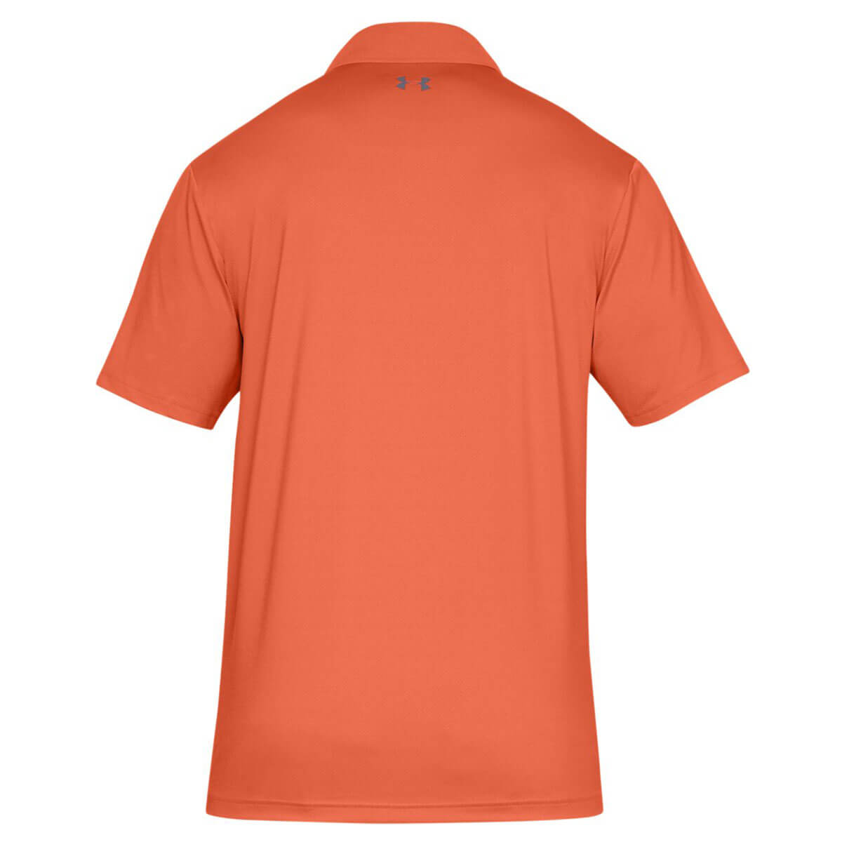 Under-Armour-Mens-2019-Performance-2-0-Stretch-Durable-Smooth-Golf-Polo-Shirt thumbnail 33