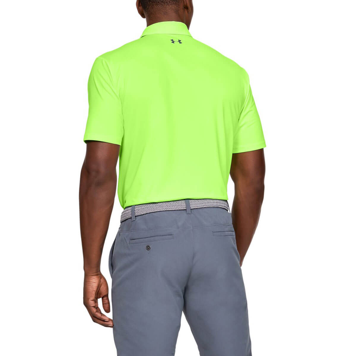 Under-Armour-Mens-2019-Performance-2-0-Stretch-Durable-Smooth-Golf-Polo-Shirt thumbnail 23