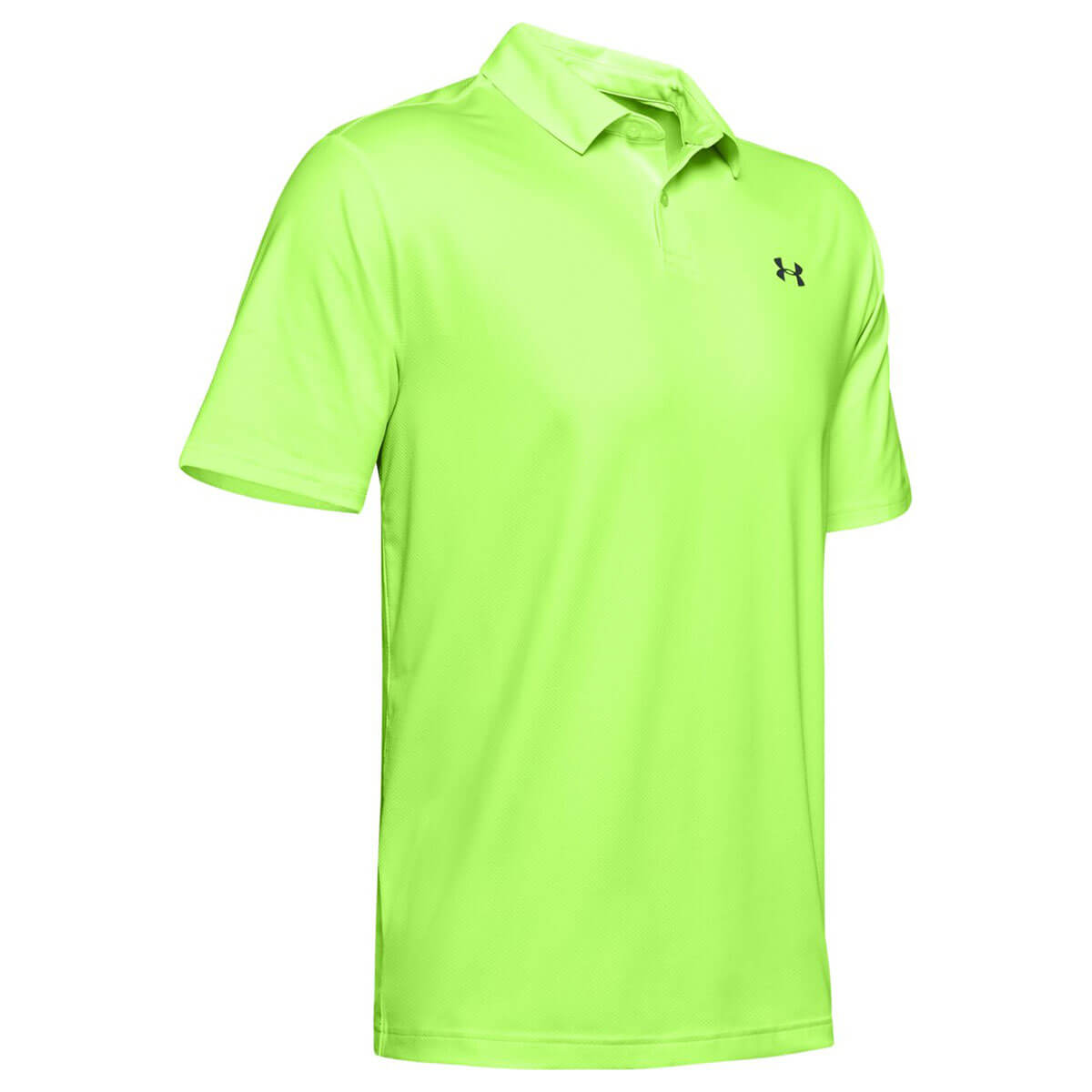 Under-Armour-Mens-2019-Performance-2-0-Stretch-Durable-Smooth-Golf-Polo-Shirt thumbnail 24