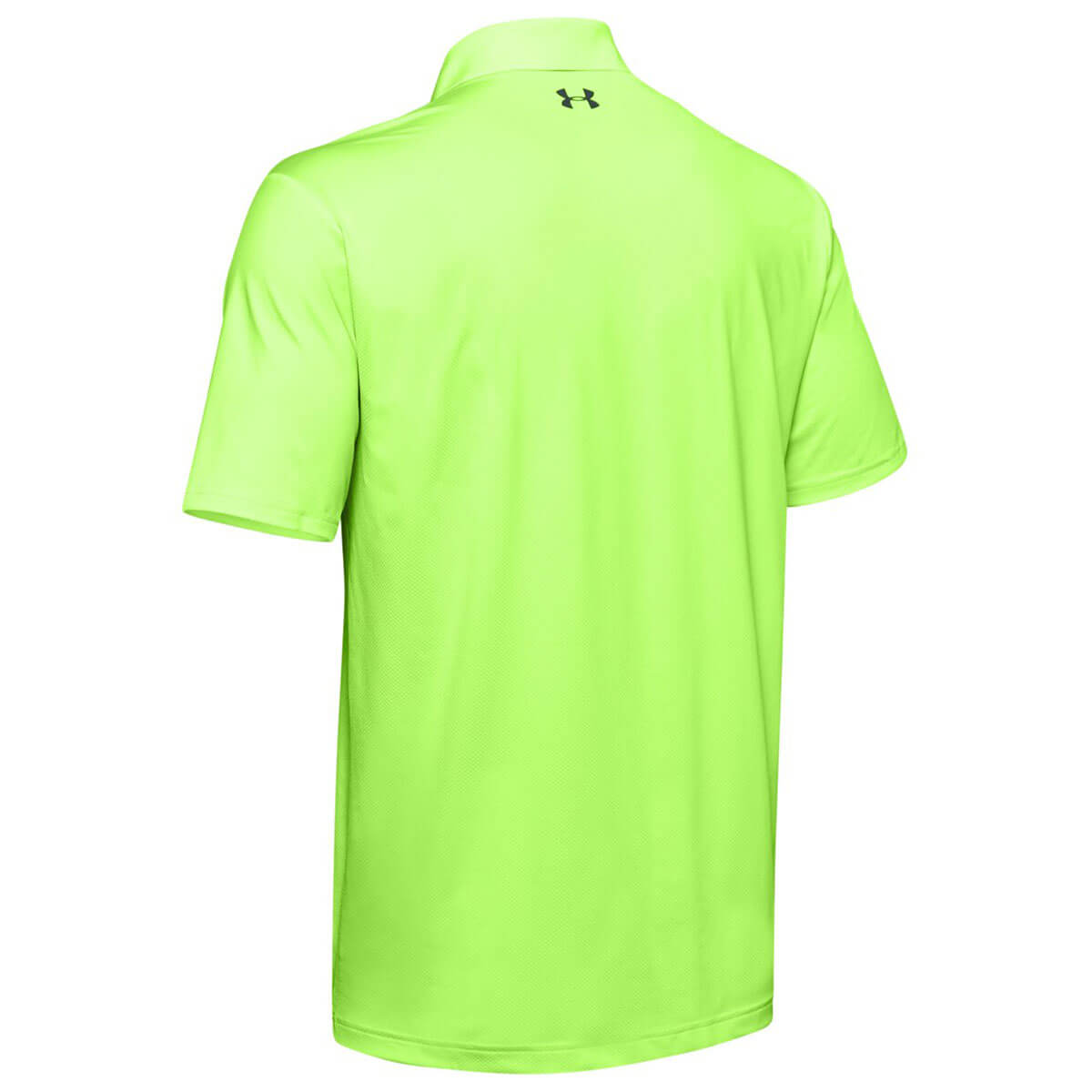 Under-Armour-Mens-2019-Performance-2-0-Stretch-Durable-Smooth-Golf-Polo-Shirt thumbnail 29