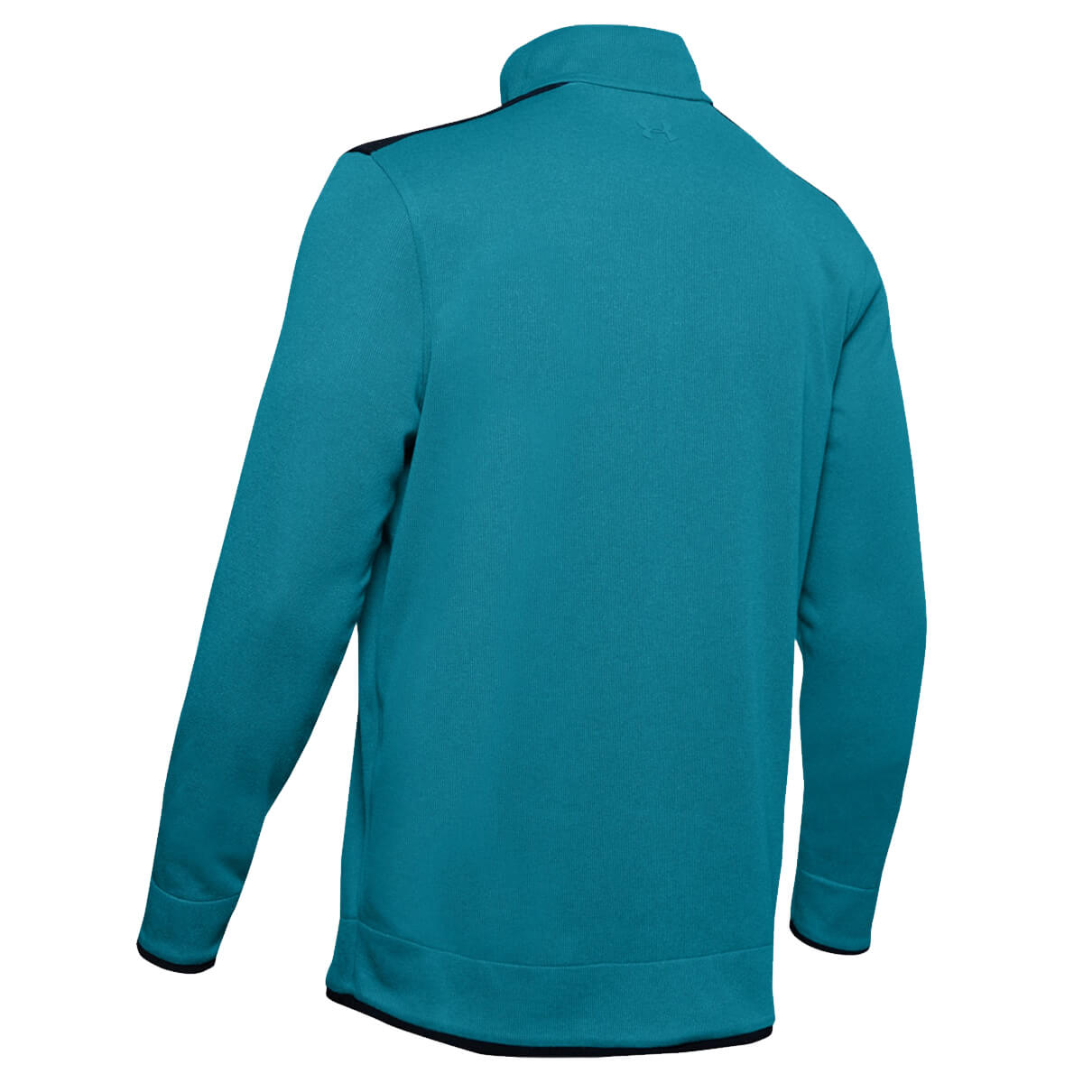 Under-Armour-Mens-UA-SweaterFleece-1-2-Zip-Water-Resistant-Pullover-40-OFF-RRP thumbnail 24