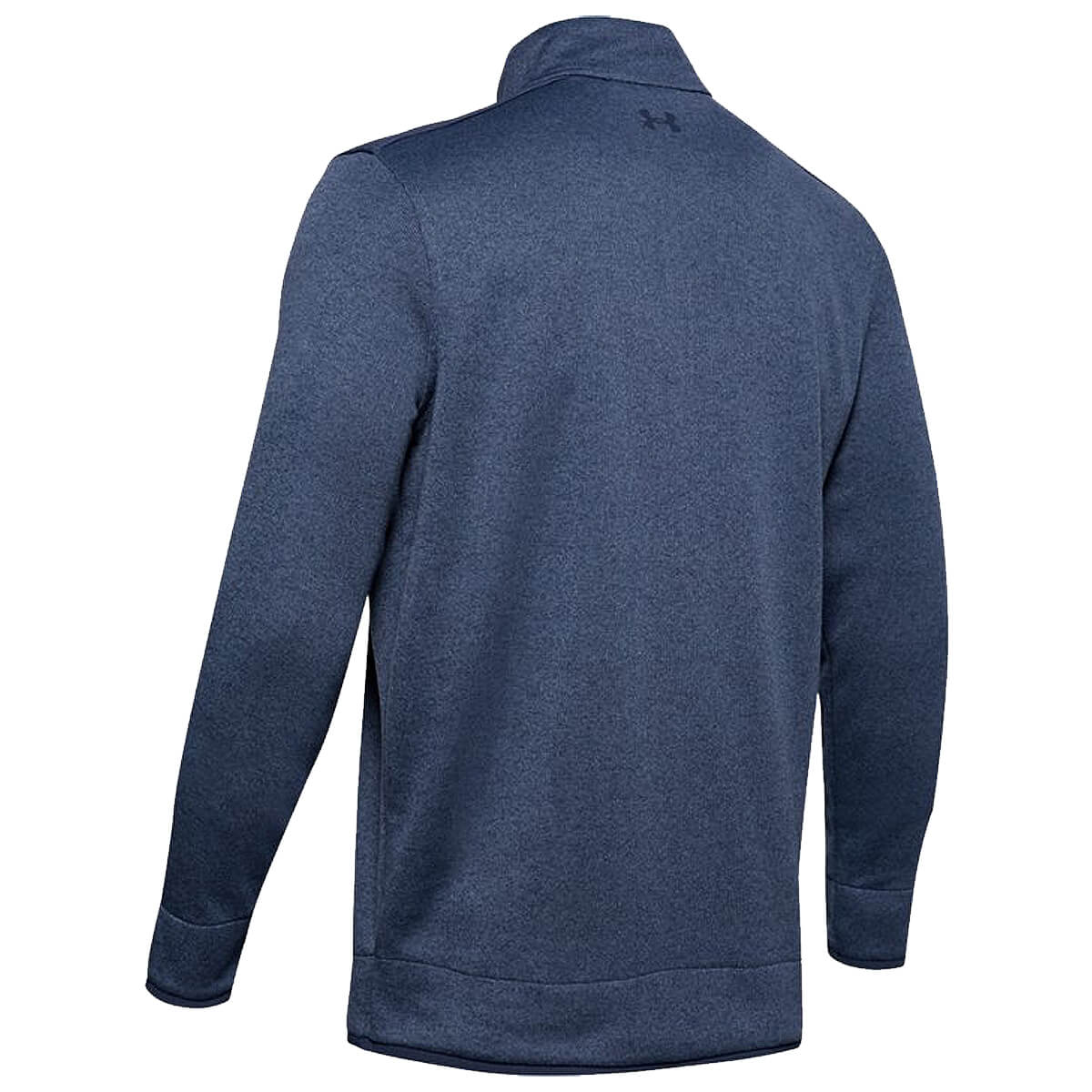 Under-Armour-Mens-UA-SweaterFleece-1-2-Zip-Water-Resistant-Pullover-40-OFF-RRP thumbnail 20