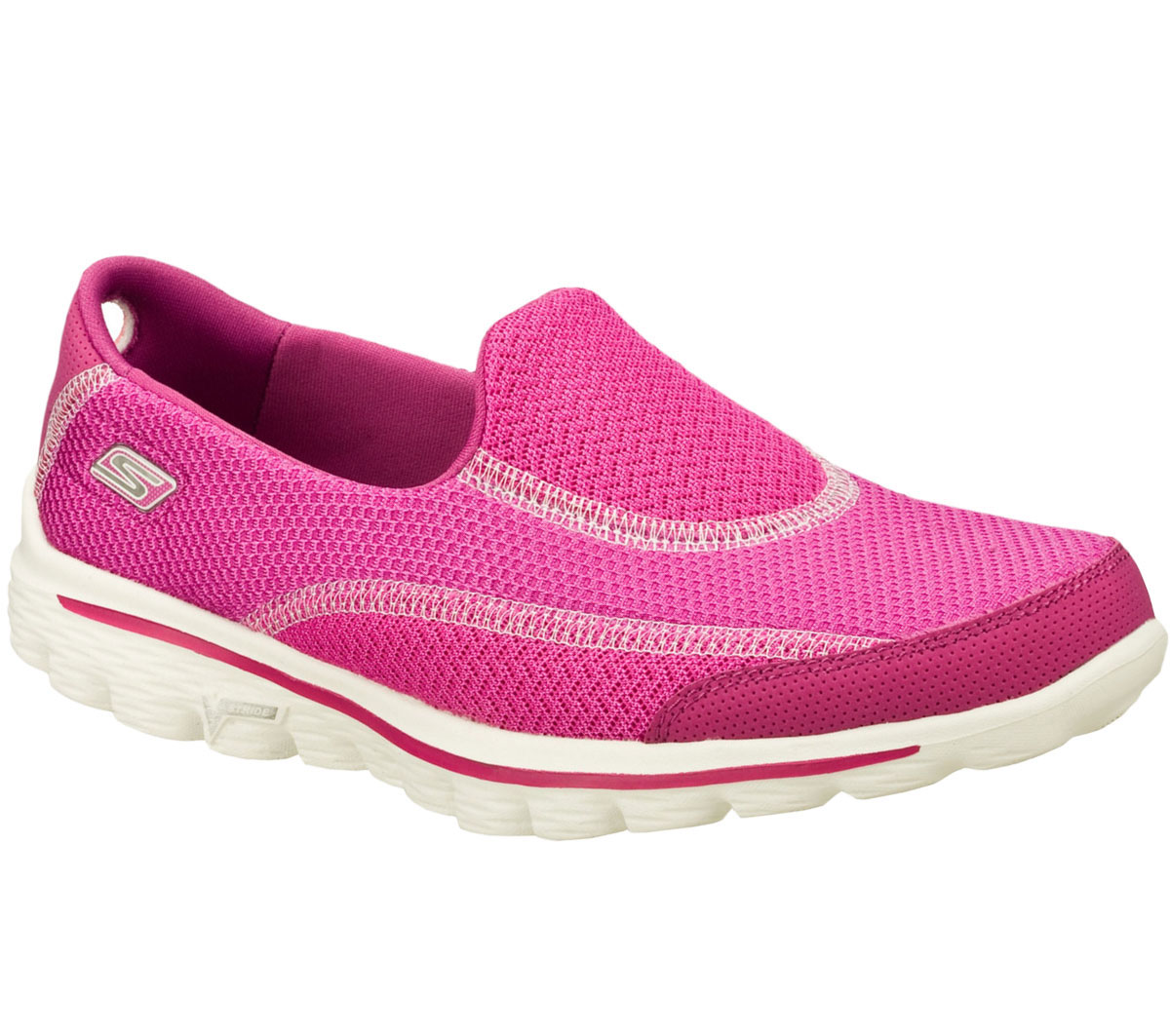 Womens Trainers And Walking Shoes Uk