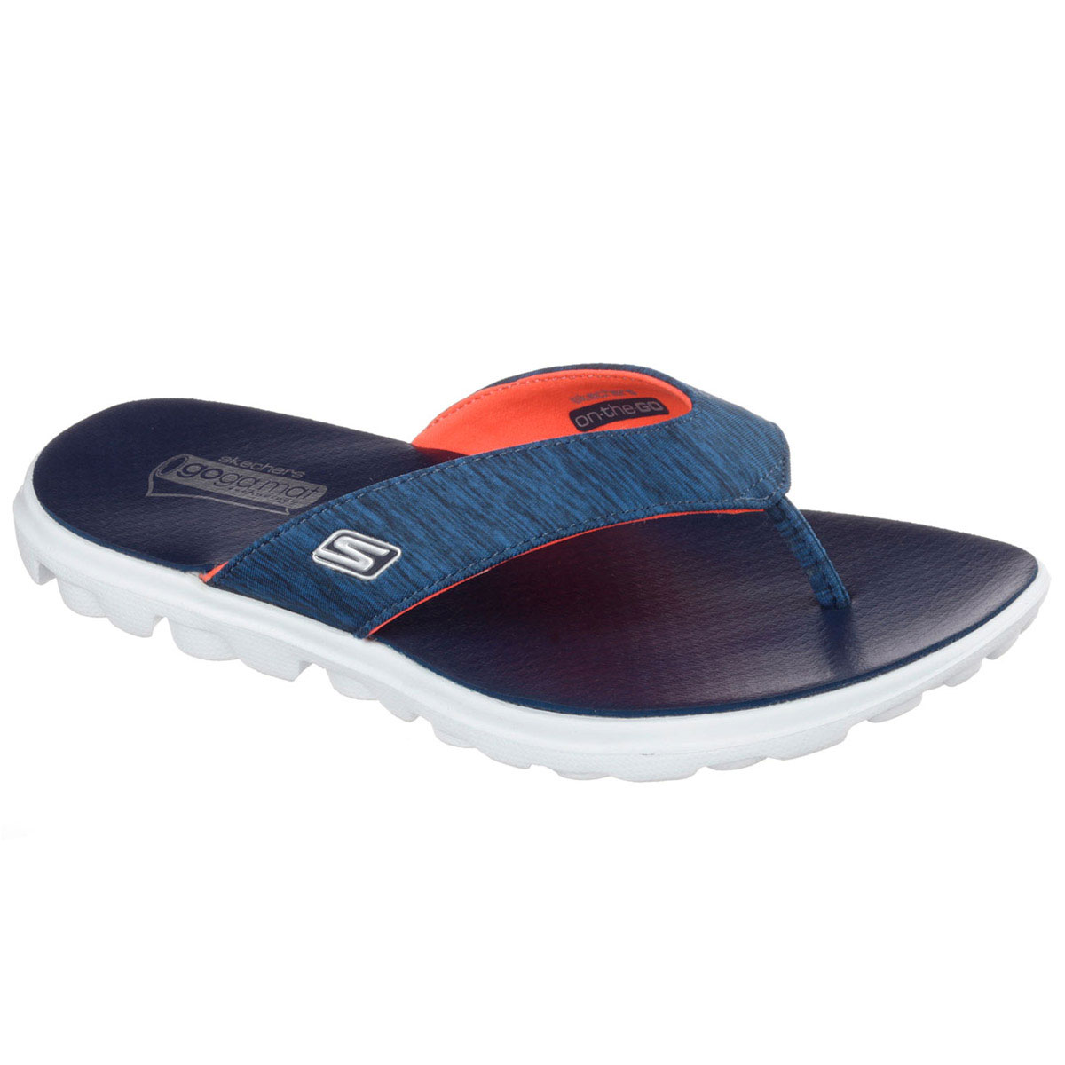 f3a295244cd fsports flipflops on sale   OFF61% Discounted