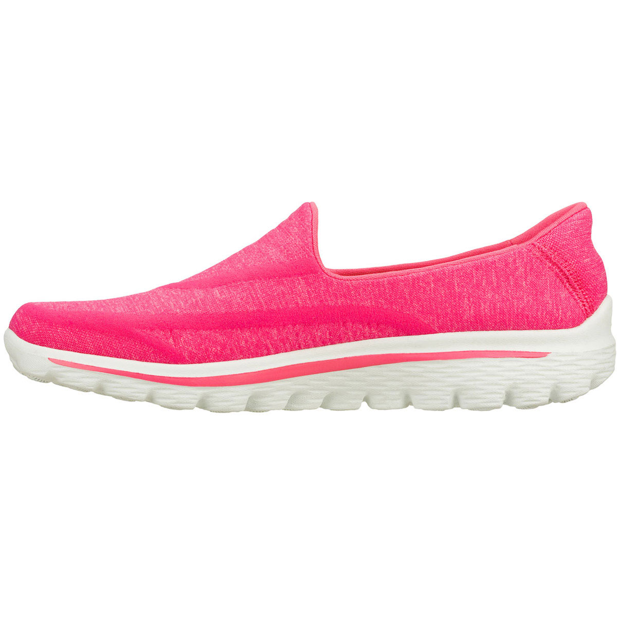 skechers catania Sale,up to 40% Discounts