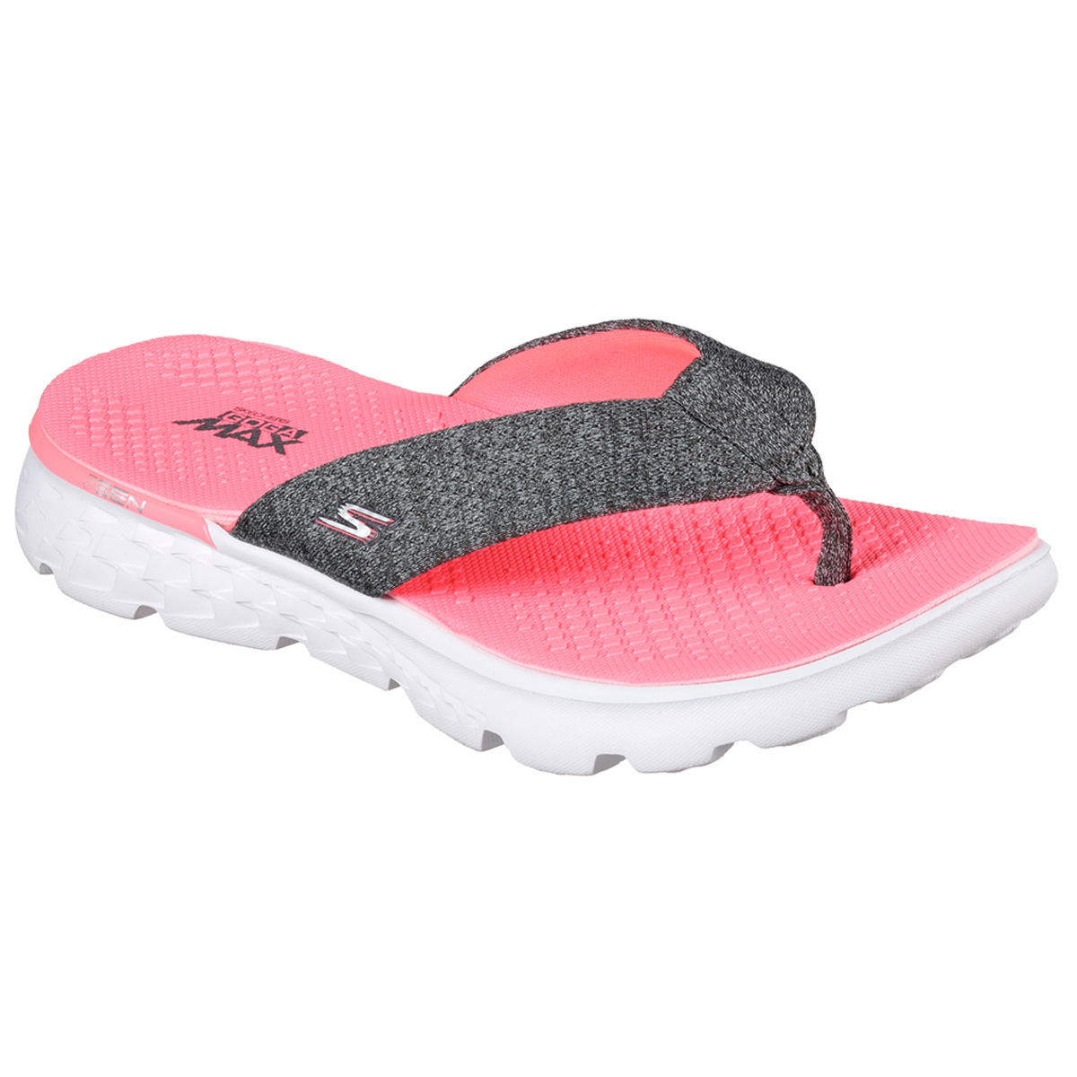 eab1af94ccae Buy skechers on the go sandals   OFF63% Discounted