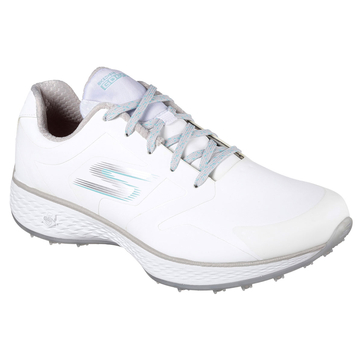 skechers shoes south africa