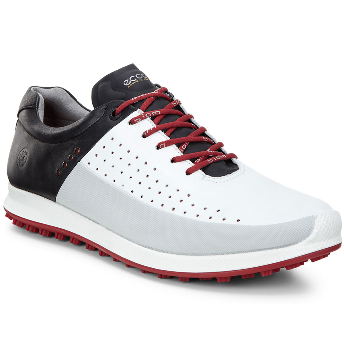 Ecco Mens Shoes
