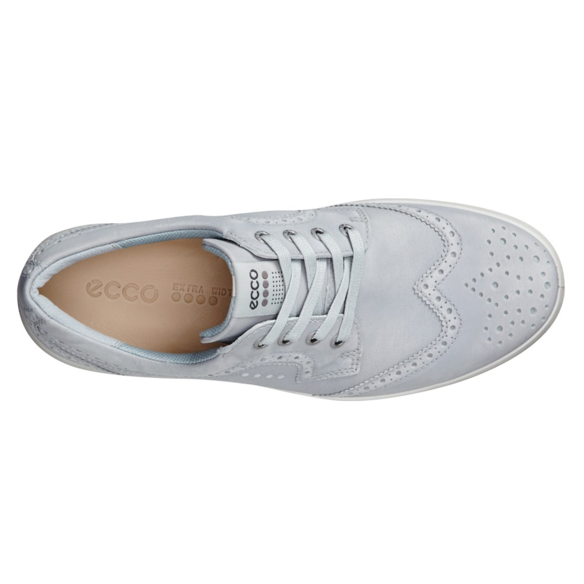 Ecco-2016-Mens-Casual-Hybrid-Hydromax-Waterproof-Leather-SL-Golf-Shoes-152014