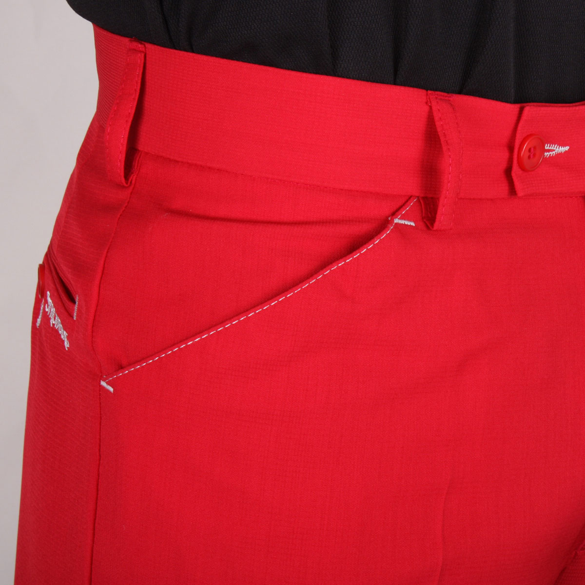 Stromberg-Mens-Sintra-Slim-Fit-Funky-Technical-Golf-Trousers-40-OFF-RRP thumbnail 22