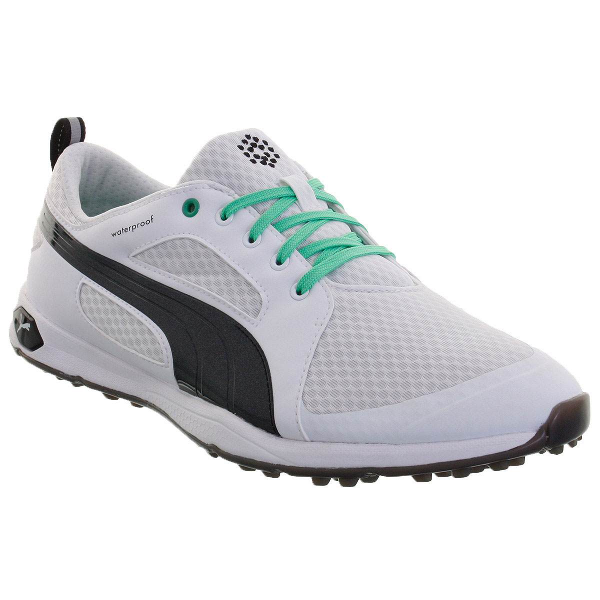 4029954dfc4491 puma golf shoes for sale   OFF75% Discounts